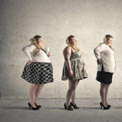 Prevalence of obesity in U.S. increases among women: JAMA Study