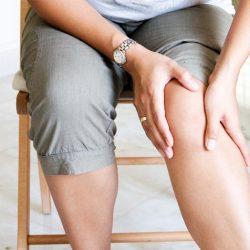 "Osteoporosis: The ""silent"" disease in women"