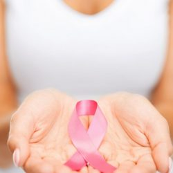 Understanding the resistance to treatments against breast cancer
