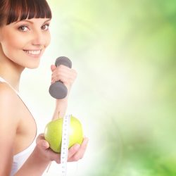 Charge Up Your Fat Burning During Exercise