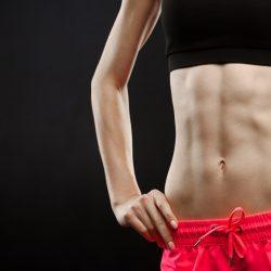 Ab Crack: The New Misguiding Fitness Craze