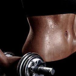 Top 8 Fastest Ways to Burn 800 Calories