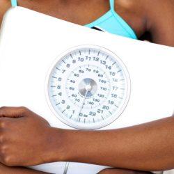 BMI For Women