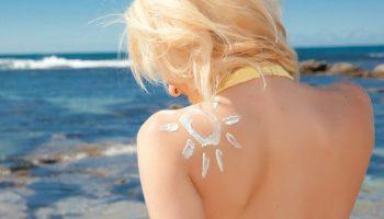 Sun Skin