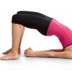 weight loss yoga  women fitness