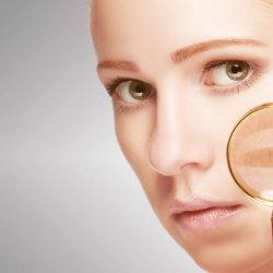 Melasma or PIH : Skin's Natural Response to Inflammation