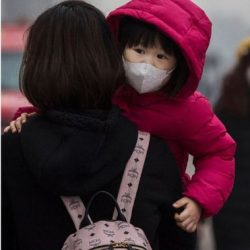 Air pollution linked to increased rate of kidney disease
