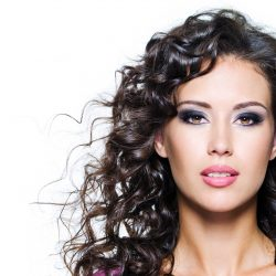 5 Fabulous No-Heat Hair Styles