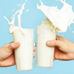 Top 10 Common Foods Frauds, Keep Alert!
