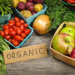 Hidden Dangers Of Organic Foods