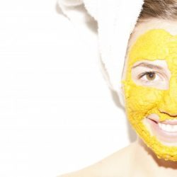 Turmeric: A Powerhouse for Skin Care, Hair Care and Immense Health Benefits