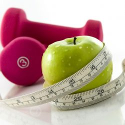Consistency: Key to Successful Weightloss