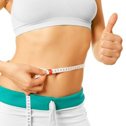 Growth Hormone or Fat Fighter: Can Growth Hormone Trigger Weight Loss?