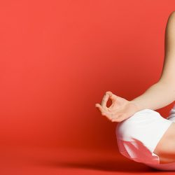 Yoga to Get Your Heart Healthy