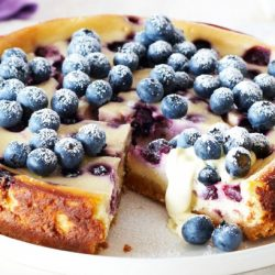 5 Berry Desserts That You're Bound To Fall In Love With!