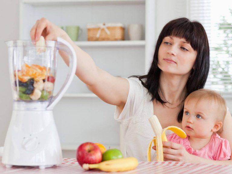 Фитнес Диета Для Кормящих. Как похудеть после родов и сохранить лактацию: 15 советов