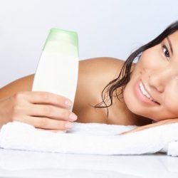 Soap Vs Shampoo For Hair Wash