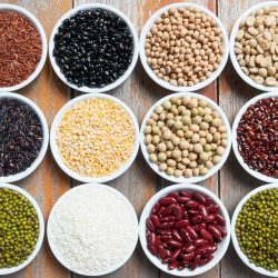 Top 10 Protein Options In A Vegetarian Diet