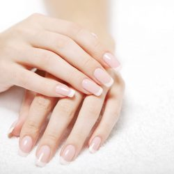 The Basic Makeover For Your Hands