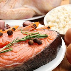 High Protein Diet: Pros & Cons