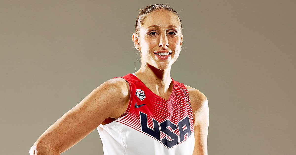 Top 10 Best Female Basketball Players 2016 - Women Fitness