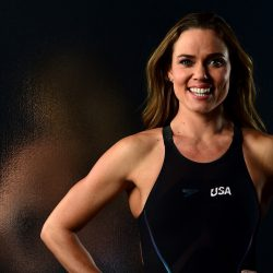 Natalie Coughlin- Top 10 Most Beautiful Women Swimmers In The World