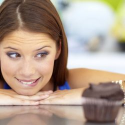 Food Craving: Understanding Body Signals