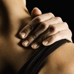 Minimizing Sore Muscles