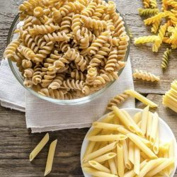 Carbohydrates: Do They Cause Weight Gain?