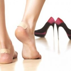 Shoe Bites