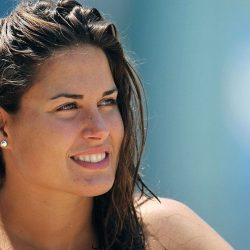Top 10 Most Beautiful Women Swimmers – Zsuzsanna Jakabos