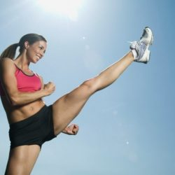 Plyometrics: Exercises To Increase Power