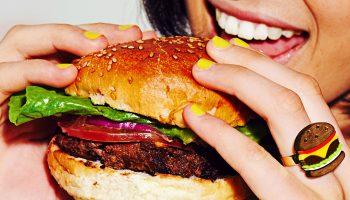 foods trans fats