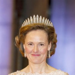 Princess Sophie- Most Beautiful Princesses Of The World