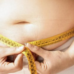 A New Approach Can Prevent Teen Obesity & Eating Disorders