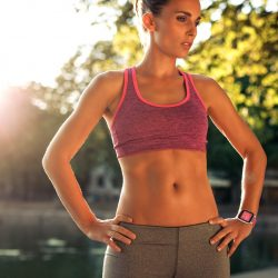 5 Tips for Staying Fit After a Tummy Tuck