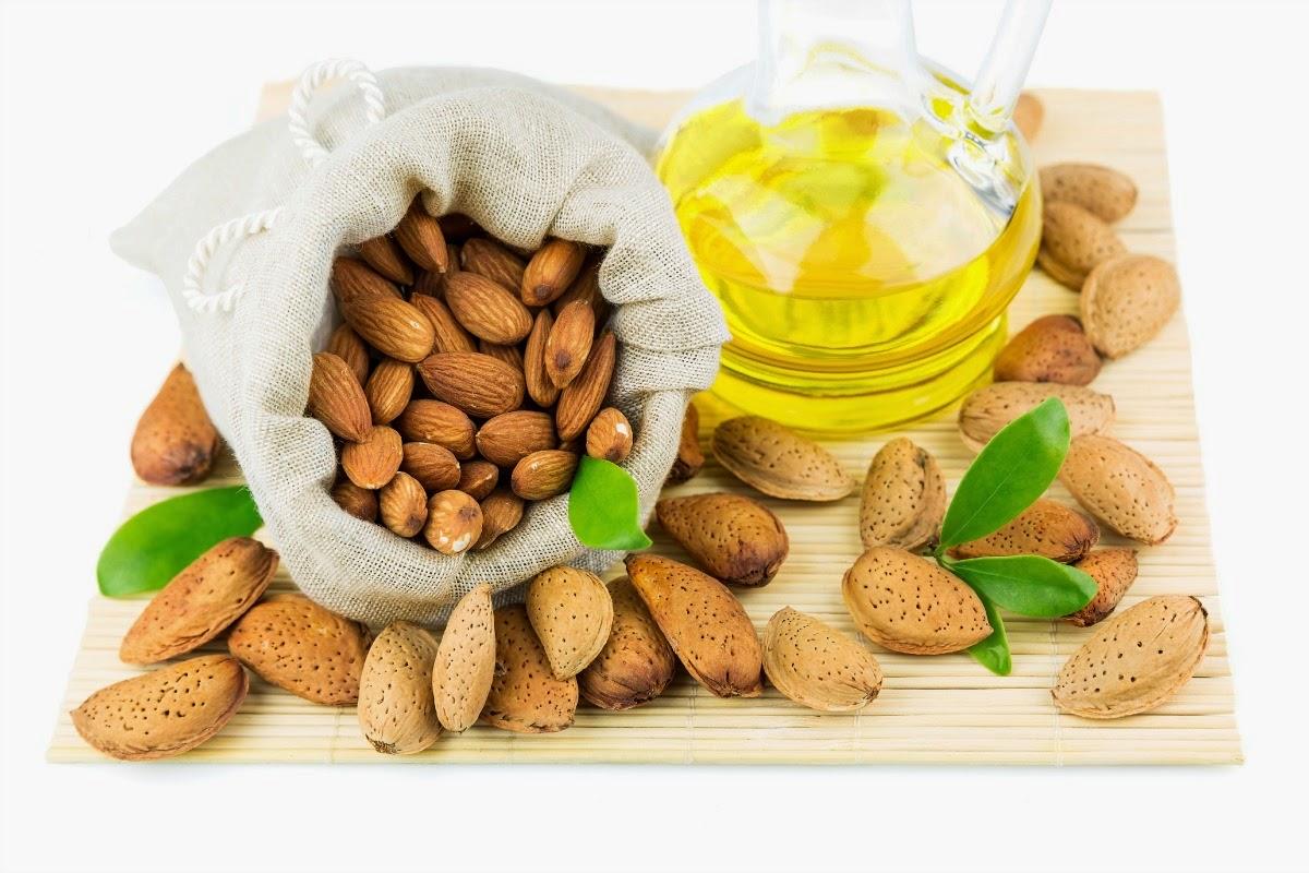 Comparison Of Natural & Synthetic Vitamin E - Women Fitness