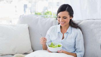 anti-stress nutrients