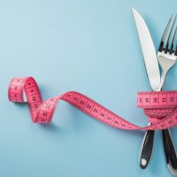 Top 10 To Combat Eating Disorders