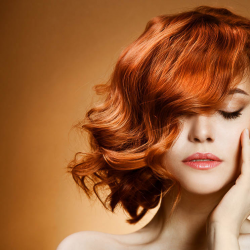 Do You Really Know Your Hair Coloring Products?