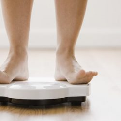 'Healthy Obesity' May Be A Myth