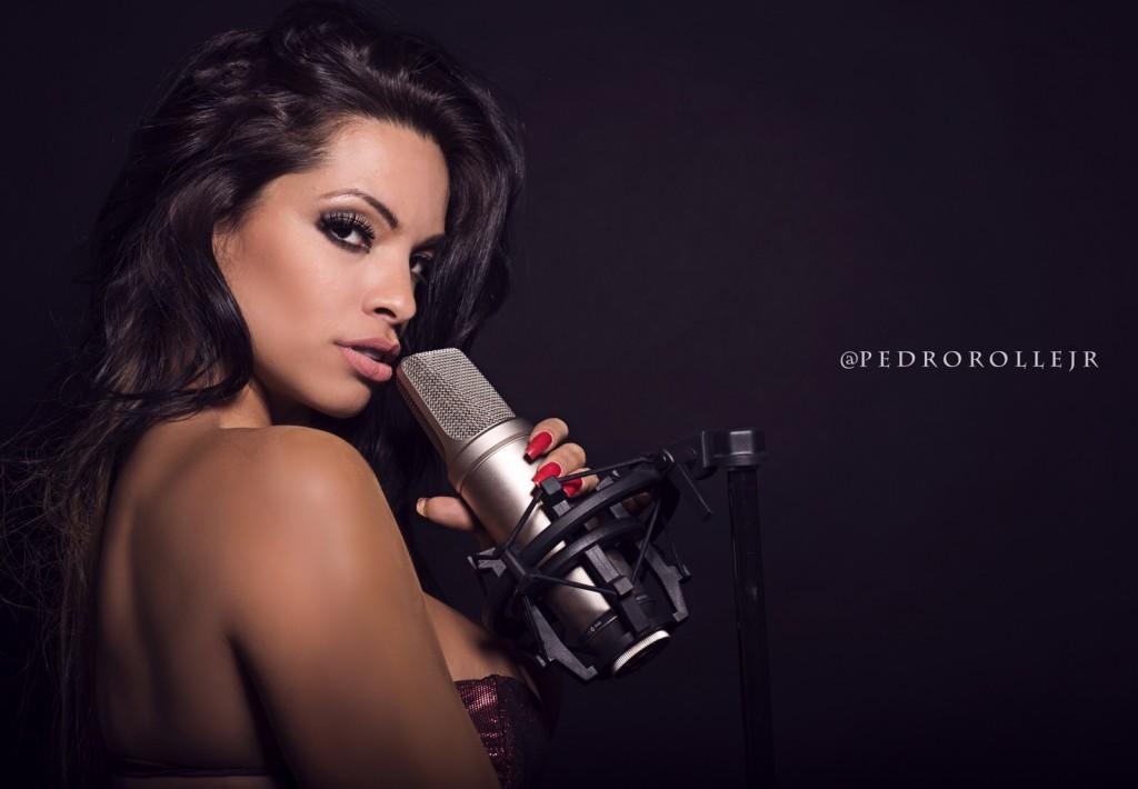Cuban Kim Kardashian Dayami Padron Spills Over Her