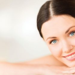 skin rejuvenation