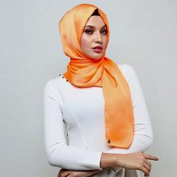 Hijab: Is it Causing Health Hazards?