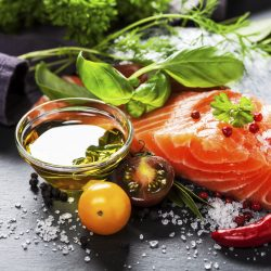 Top 10 Health Benefits Of Mediterranean Diet