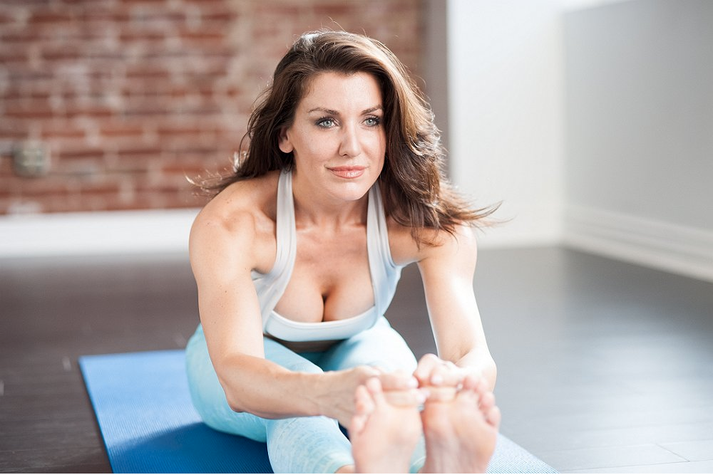 Hot Yoga: Myths And Risks Unveiled - Women Fitness