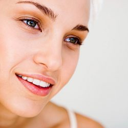 Make-Up Tips for Acne Prone Skin