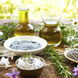 Top 10 Herbs To Keep You Cool In Summer