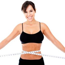 HGHA – Weight Loss Tips