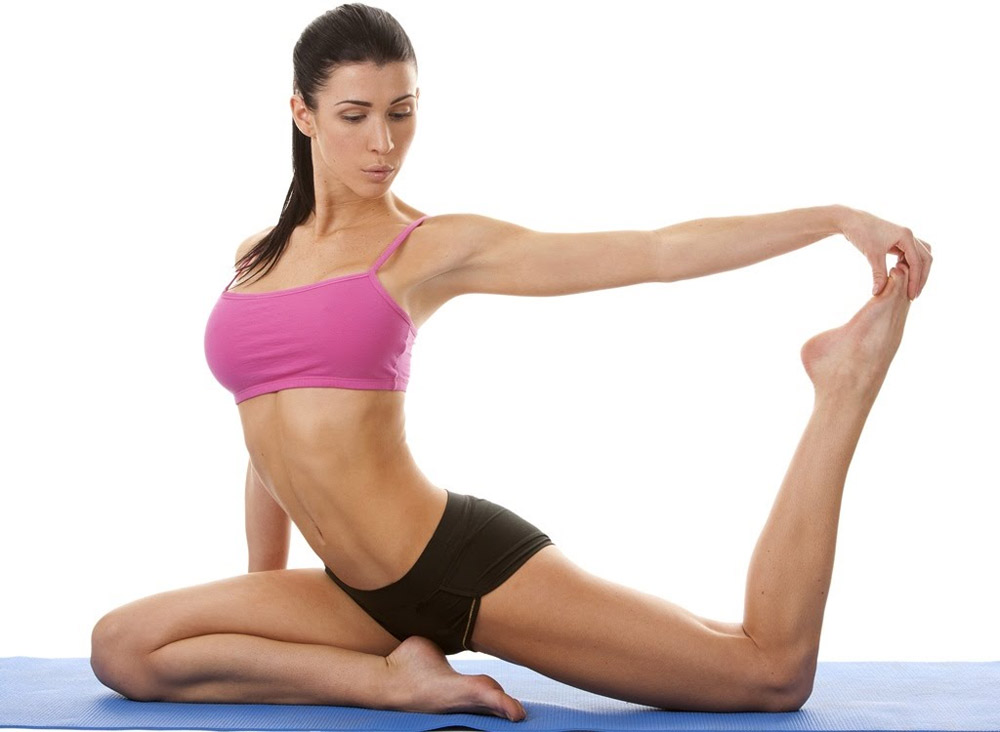yoga for weight loss images diet
